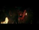 Кабан Boar 2018г Кинотеатральный трейлер