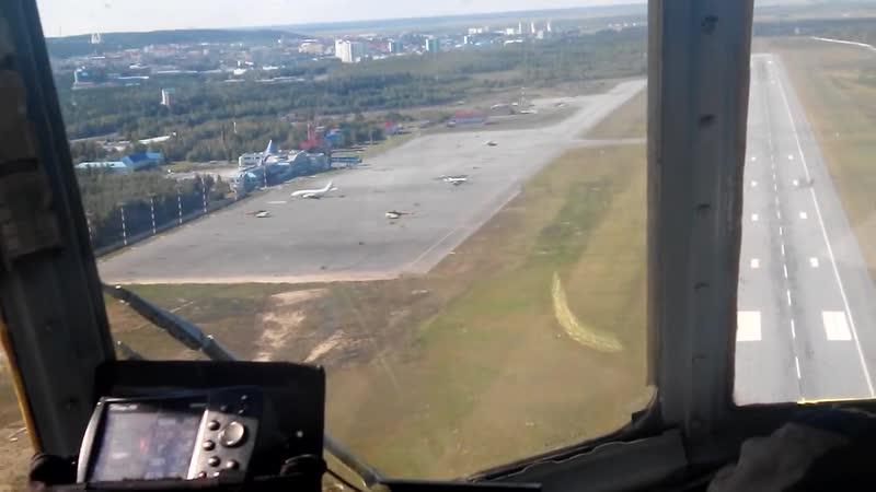 Видеозаписи Олтуга(Омский летно технический колледж ГА) | ВКонтакте.
