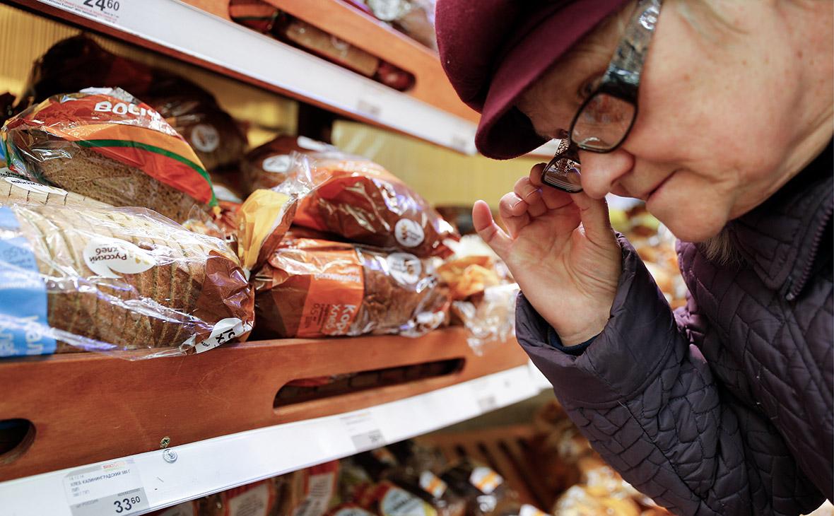 В Горловке в скором времени подорожает хлеб