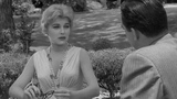 Perry Mason 1x38 El caso del mecanografo aterrorizado-V.O