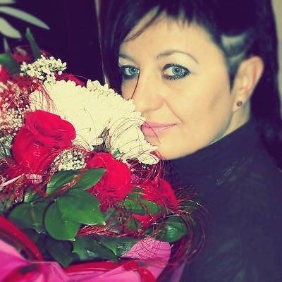 Елена Кийко