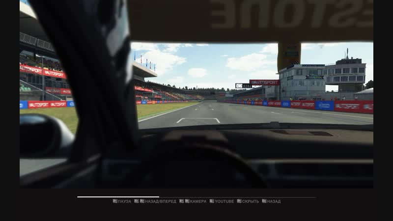 GRID Autosport 2018.10.17 - 21.52.27.02