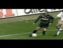Феномен - Роналдо
