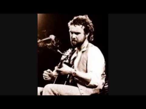 John Martyn The Upsetters - Big Muff