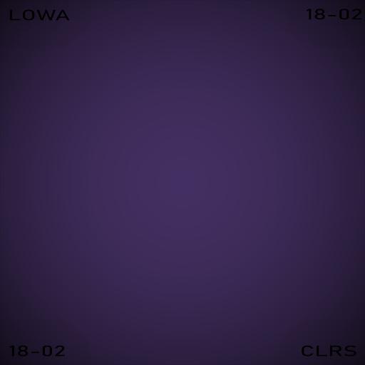 lowa альбом Clrs 18-02