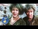 Песня крапивных побегов из к ф Тайна Снежной королевы 1986