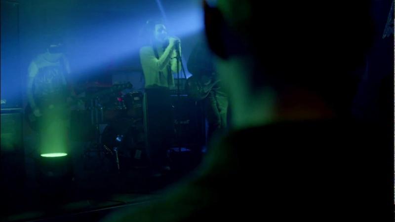 трейлер фильма «Амбивалентность», 2018