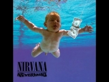 Nirvana - Territorial Pissings Original Instrumental High Quality