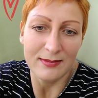 Аватар Оксаны Александров
