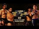 DDT Live Maji Manji 5 2018 05 22