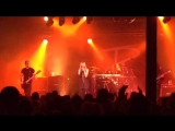 The Pretty Reckless - Heaven Knows (Roseland Theater)