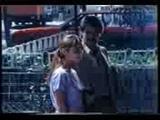 Suçumuz İnsan Olmak1986Kadir İnanır YouTube