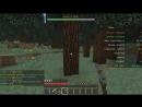 Demaster ОГРОМНОЕ ОБНОВЛЕНИЕ НА КОЛОНИ ВАРС НОВЫЕ КАРТЫ НОВЫЕ ПОСТРОЙКИ НОВЫЕ ФИШКИ Minecraft Colony Wars