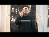 Шейх Хамзат Чумаков рассказ про сподвижницу Пророка Мухьаммада (
