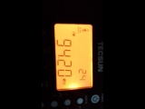 94.2 Radio Aalto(Lahti)~248km