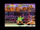 Альманах жанра файтинг - Выпуск 25 - Fatal Fury 2