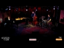 DMITRY ILUGDIN TRIO в клубе Козлова