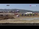 2018 FIM MXGP of Turkey Rd 18 MX2 Race 1