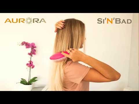Преимущества шампуня Sinbad Аврора » Freewka.com - Смотреть онлайн в хорощем качестве