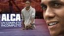 Él es Alca, el rapero sin piernas que patina sin límites por la vida - Los Informantes