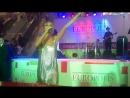 ГлюкoZa Глюкоза «Танцуй, Россия!» Санкт-Петербург, 28.02.2015