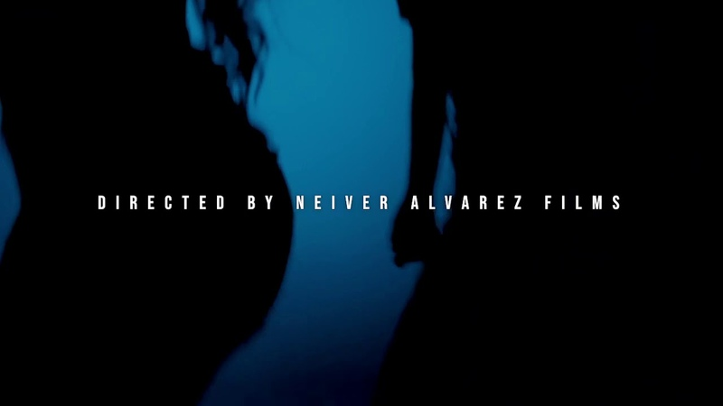 La Peky : Soltera (video oficial)