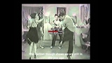 Roots of Rock and Roll. Boogie Woogie Stomp Albert Ammons reworked audio