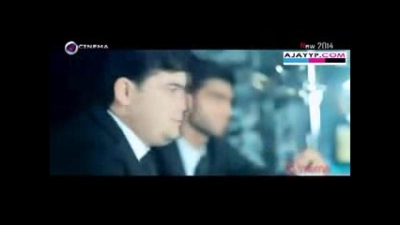 Videopoisk.mobi_Sohbet__JumayewDegme_gownume_turkmen_klip_36.3gp