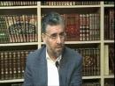 Толкование ученых Корана. А. БАИНДИР.mp4