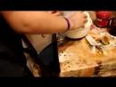ГОТОВИМ СЫРНИКИ | Обычное Кухонное Шоу 0