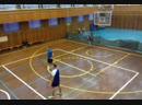 Традионный Турнир по волейболу среди мужских команд посвещенный памяти С.П.Морозова