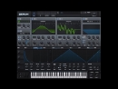 - How To Make a Deep House Bass in Xfer Serum