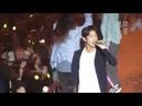 02. 여행을 떠나요조용필_이준기 イ・ジュンギ 20180407 봄, 소풍 Lee Joongi 37th Birthday fan meeting