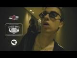PHARAOH Boulevard Depo - 5 Минут Назад_Music Culture Rap