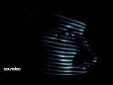 MBNN ft. Moonessa - They Say (Misha Klein Remix) ( https://vk.com/vidchelny)