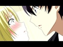Mangaka-san to Assistant-san to [AMV] - Replay