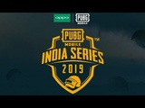 Oppo X PUBG Mobile India Series Online Play Offs- Day 2 ( Telugu ) 1 Cr Prize Poll Tournament