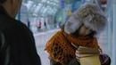 Трогательная мелодрама про двух необычных людей Корейские фильмы на русском