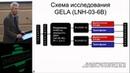 От 06.11.2014 г. Лечение анемии в онкологии
