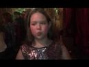 Отзыв в Камелоте Королевство детских приключений