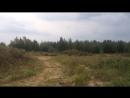Тренировка мотокросс , город Барановичи