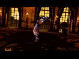 Samurai Shodown - Shiki Trailer
