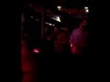 Шон на концерте Тейлор Свифт в Торонто, 04.08.18