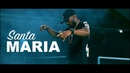 Loko Ben - Santa Maria ft. Mikky Juic Official Video