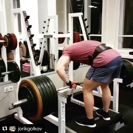 Impuls_fitness video