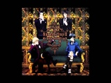 1 - Cena d'amore (Kuroshitsuji II OST)