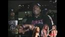A$AP Rocky Freestyle ft Maxo Kream Lil Flip MadeInTYO A$AP Nast