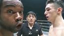Эти бои вошли в историю / Самые безумные начала боев в MMA от Емельяненко до Конора
