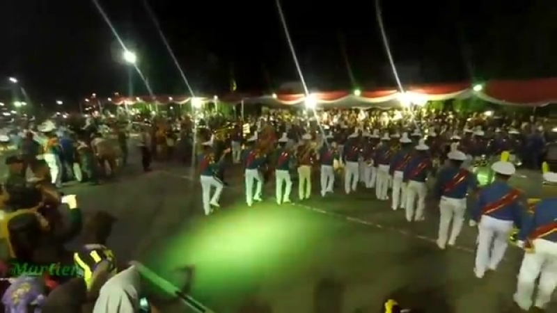 Drumband_Militer_Indonesia_Ulang_Tahun_Kota_Cilegon_ke_19.mp4