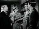 Дело Пёстрых. (1958)